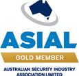 asial-gold-member